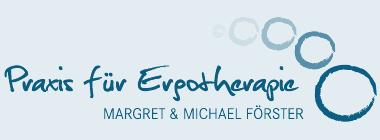 Ergotherapie Förster